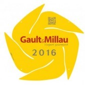 gaultmillau-2016