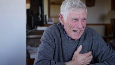 Générations Paysannes – Jacques, viticulteur à Vauxrenard