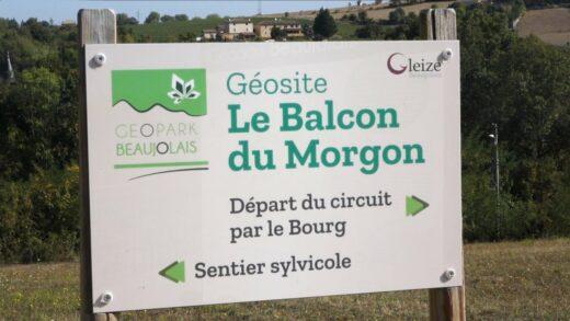 Gleizé - Journées du patrimoine 2020