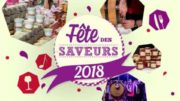 Gleizé – Rendez-vous à la Fête des Saveurs pour le Beaujolais Nouveau 2018