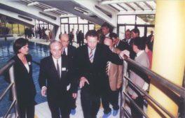 inauguration-nautile-1996
