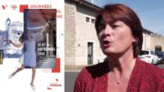 Journées du Patrimoine 2018 à Villefranche-sur-Saône et dans l'Agglo