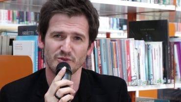 La Pause Music – Frédéric Bobin