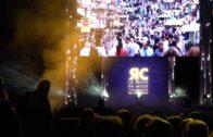 Conscrits de Villefranche 2020 – Les Clés de la ville pour les 20 ans