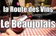 Salon des Livres en Beaujolais 2017