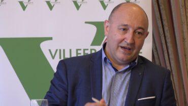 La Semaine du Développement Durable 2021 à Villefranche