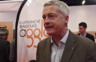 CC Beaujolais Pierres Dorées – Viadorée