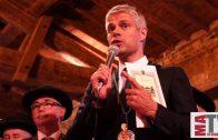 Villefranche Vidéomag – été 2017 – Spécial élection du nouveau maire