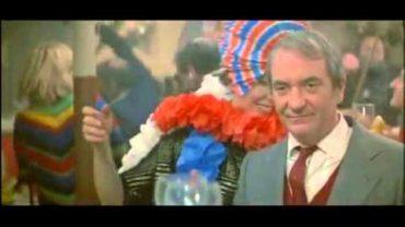 Le Beaujolais Nouveau est arrivé – Film de Jean-Luc Voulfow (1978)