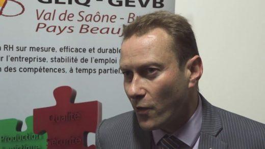L'emploi partagé avec le Groupement d'employeurs de Villefranche et du Beaujolais