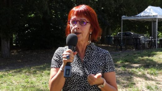 Les activités été 2020 du Service Jeunesse de la Ville de Villefranche