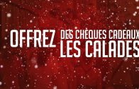 Alerte SMS Commerces Beaujolais