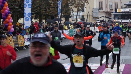 Les Fêtes du Beaujolais Nouveau 2019 à Villefranche-sur-Saône