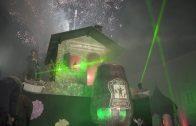 Les Compagnons du Beaujolais fêtent leur 70e anniversaire
