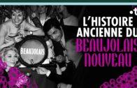 Beaujolais Nouveau – Fête des Sarmentelles 2019