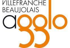 logo-agglo-villefranche-beaujolais-saone