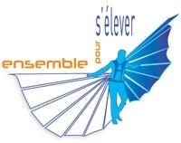 logo-biennale-2016