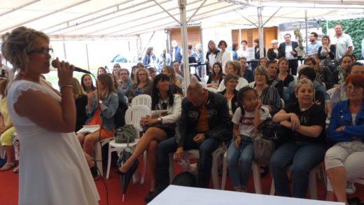 Manahé Beauté - Soirée VIP 2019