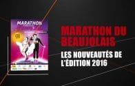 Beaujolais Days 2016