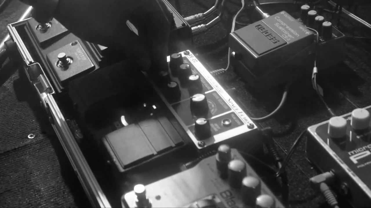 Clouman – Les étiquettes (clip vidéo)