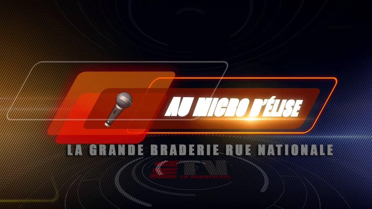 Fête des Conscrits 2018 à Villefranche-sur-Saône