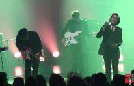 Concerts de l'Auditorium Villefranche – Lancement de la 22e saison