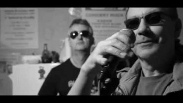 ORSO – Nouvel album des rockers Caladois