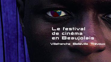 Présentation des 22e Rencontres du cinéma francophone en Beaujolais