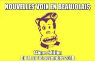 Concerts de l'Auditorium – Saison 2018/2019