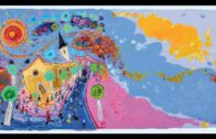 Villefranche – Journée Européennes du patrimoine 2020