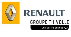 Cercle Sportif Bouliste Beaujolais