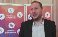 Rendez-vous au Forum des Associations de Villefranche