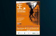 Inauguration – Roady Villefranche