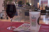 Rendez-vous au Salon du Vin Bio à Villefranche