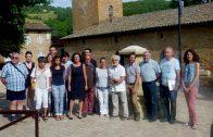 Rhône Tourisme lance son réseau de «Greeters»