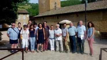 reseau-greeter-beaujolais-rhone-tourisme