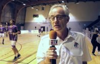 Basket – Le Basket Club Villefranche Beaujolais en Nationale 3