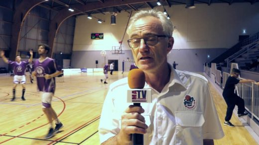 Sport – Le Basket Club Villefranche Beaujolais en Nationale 3