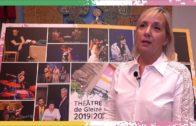 Salon de l'Entreprise 2019 – Derniere ligne droite
