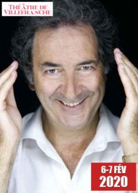 Humour - François Morel