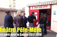 La concession Peugeot Nomblot de Villefranche fête ses 40 ans