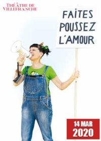 Concert Jeune Public - Tartine Reverdy