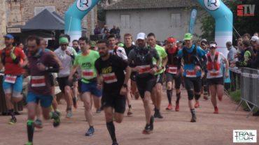 Trail – Beaujolais Challenge 2019