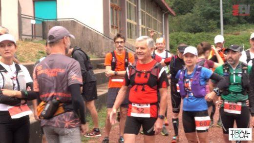 Trail - La Bel'Montaise 2019