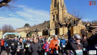 Trail – La TCN 2020