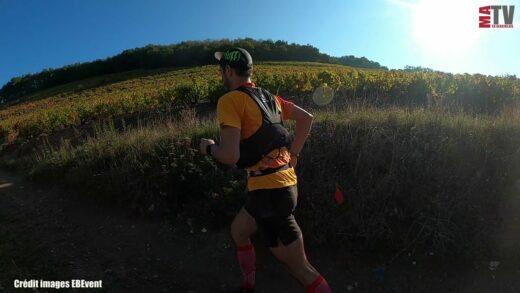 Trail – Les Grisemottes 2020