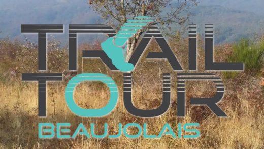Trail -  Teaser Trail du Sanglier 2019