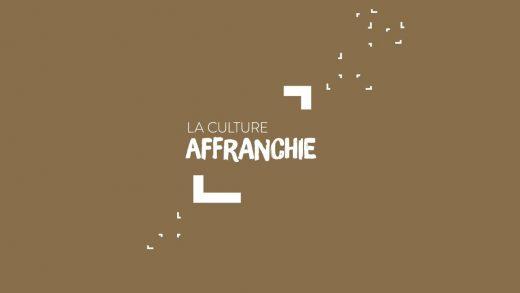 Villefranche-sur-Saône – La Culture Affranchie – Un projet culturel pour notre territoire