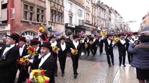 Villefranche Vidéomag - Février 2016