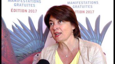 Villefranche Vidéomag – Juin 2017- L'actu de Villefranche-sur-Saône